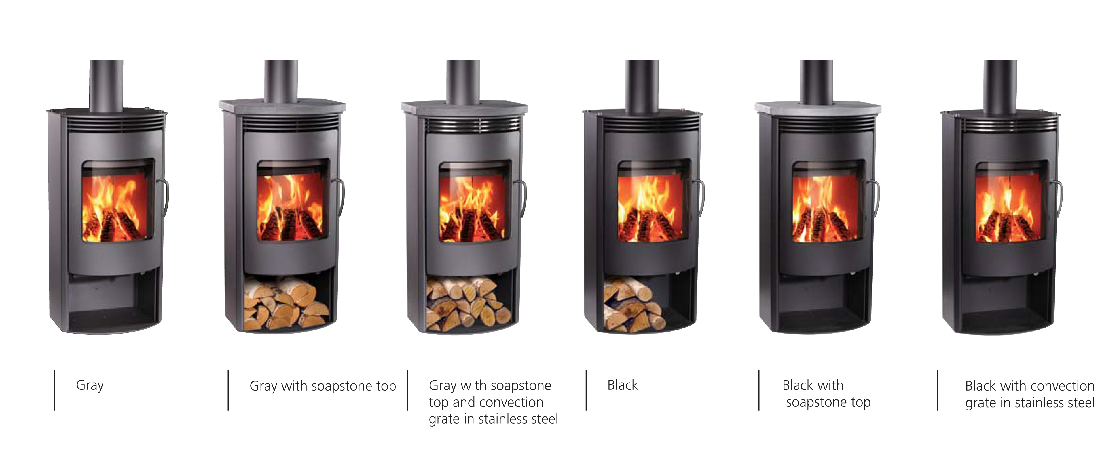 firebox wood burning stoves with Rais Gabo Wood Stove on Living Room furthermore 281064663885 together with Cui Dvd48fp30n furthermore Riva Vision Medium Gas Stoves in addition Firebelly Fb2 Double Sided Stove Reviews.