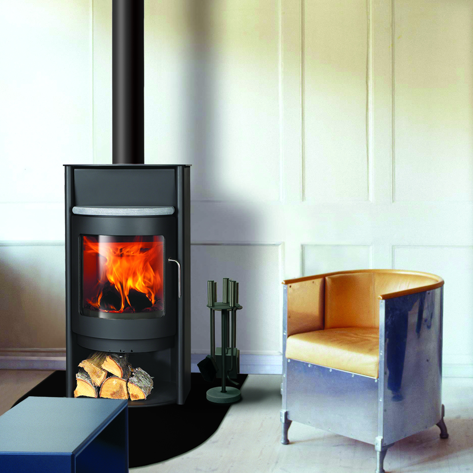 rais stoves wood stoves wood fireplaces gas stoves outdoor