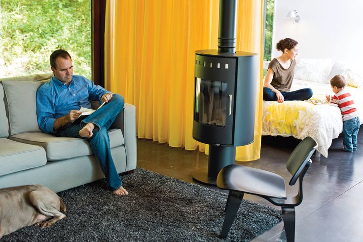 Rais Pina Wood Stove Rais Pina Wood Stove ... - Rais Pina Wood Stove For Sale