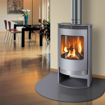 Rais Stoves | Wood Stoves, Wood Fireplaces, Gas Stoves, Outdoor ...